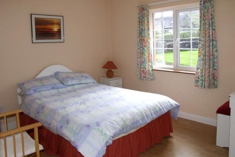 Fuchsia Lodge on the Dingle Peninsula, Cheshire, Photo 8