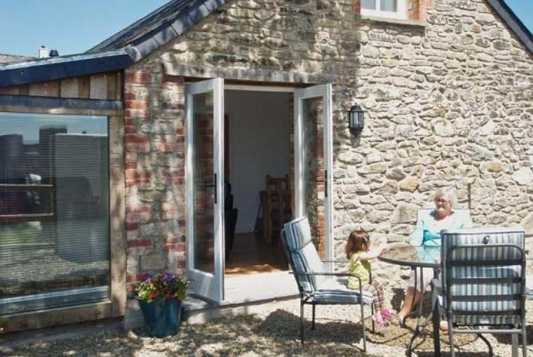 Y Cartws Farm-Stay, Pembrokeshire Coast National Park, Cheshire, Photo 8