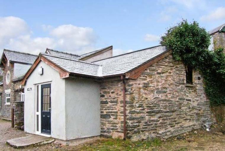 Dog-Friendly Conwy Valley Cottage, Conwy