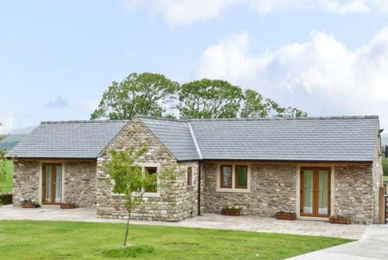 Routster Farm Cottage