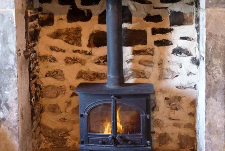Covercote Yorkshire Dales Cottage, Cheshire, Photo 14