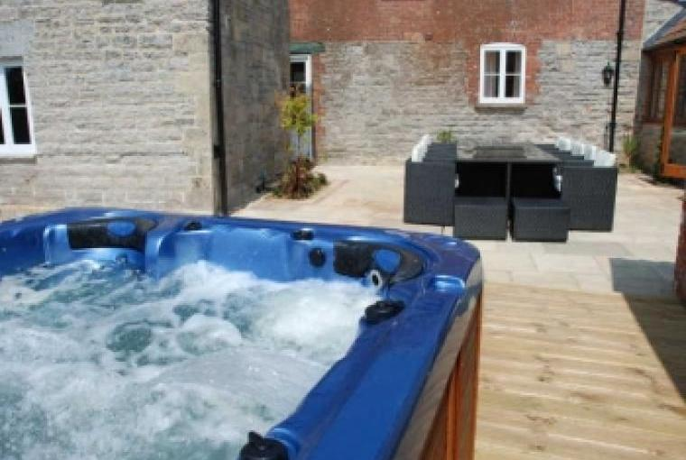 For added thrills and spills to your self-catering holiday in Somerset
