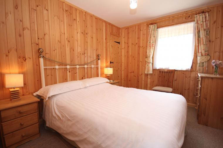 Self catering Lodges and Cottages Somerset