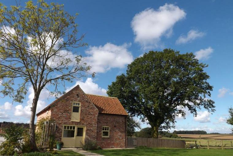 Special Offer Cottages | Cottage Discounts, Savings and