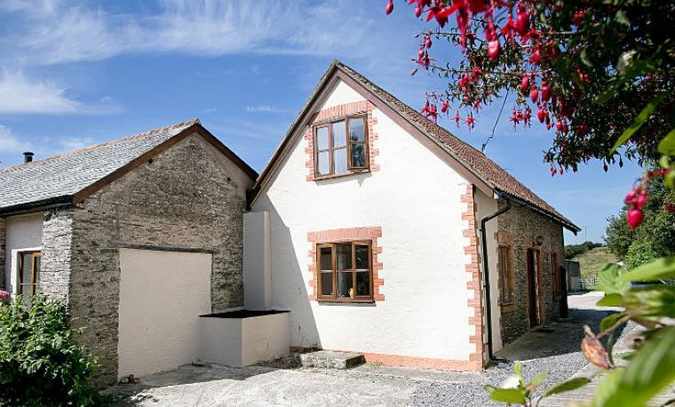 Two Bedroom Stable Holiday Cottage