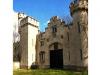 The Castle, West Wiltshire - thumbnail photo 22