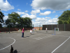 Emma's Dairy - With Pool, Sports Area & Under 5yrs play area included - thumbnail photo 13